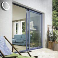 porte-coulissante-alu-exterieure-baie-vitree-double-vitrage-tour-for-portes-coulissantes-aluminium-5